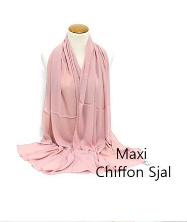 https://www.hijabhus.com/dk/65-chiffon-sjal