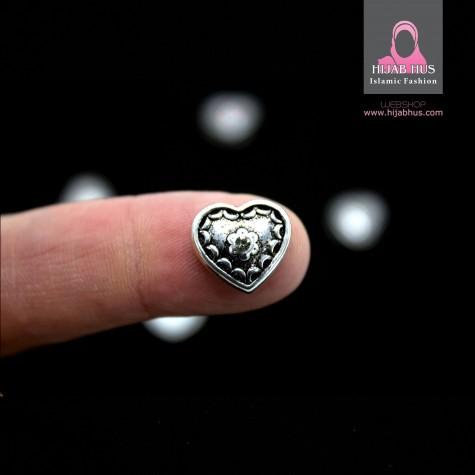Magnet pins