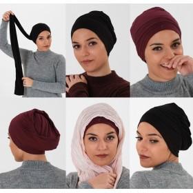 Headband Plus?