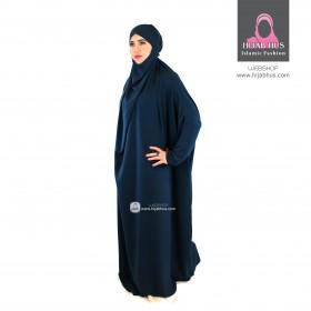 Enkel Jilbab SARA