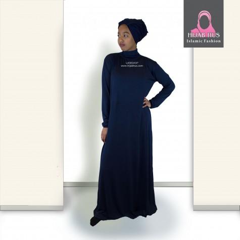 Jersey Abaya
