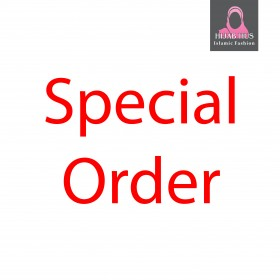 Therese / Special Order