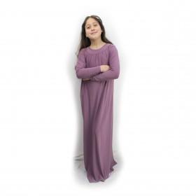 Abaya til jenter