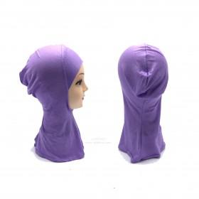 Ninja Hijab