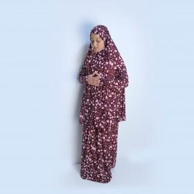 Zaynab Beklær