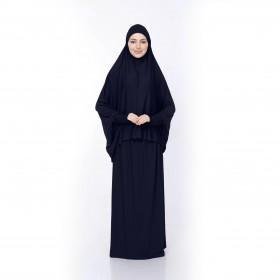 Jersey Beklær - Black