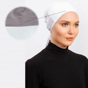 Non-slip Bonnet