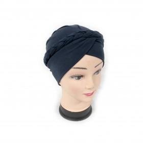 Jersey Fletter Turban
