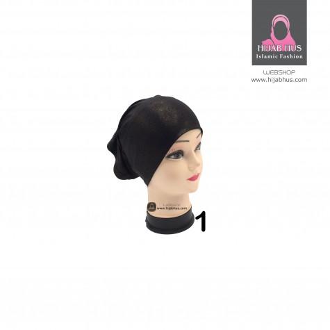 Swareh Bonnet