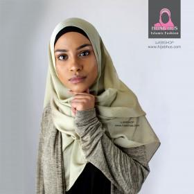 Swareh Tørklæde