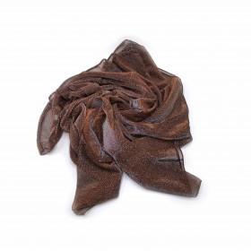 Fest sjal