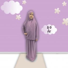 Safa Bede Tøj