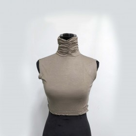 Neck Cover
