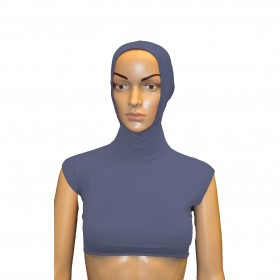 Full Neck Cover