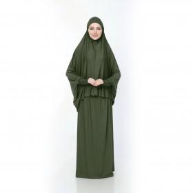 Jersey Bede Tøj