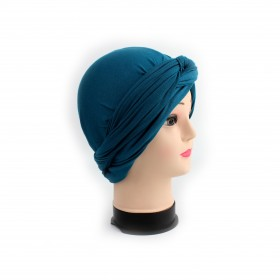 Head Wrap Turban