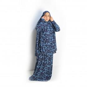 Zaynab Bede Tøj