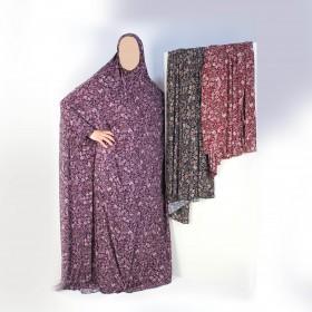 Sara Bede Tøj