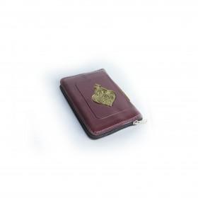 Koran - Lille