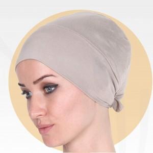 Jersey Bonnet