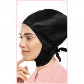Nakke Bonnet