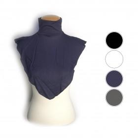 Basic Neck Cover