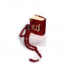 Lille Koran Gave
