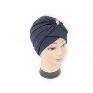 Deluxe Turban
