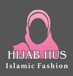 Hijab Hus