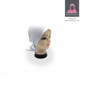 Tie Bonnet