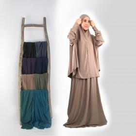 One color Bönekläder